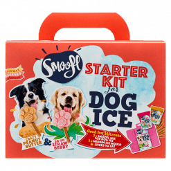 Smoofl Starters kit