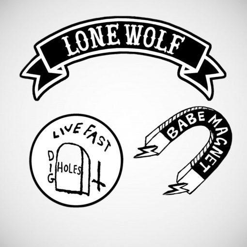 lone_wolf_set