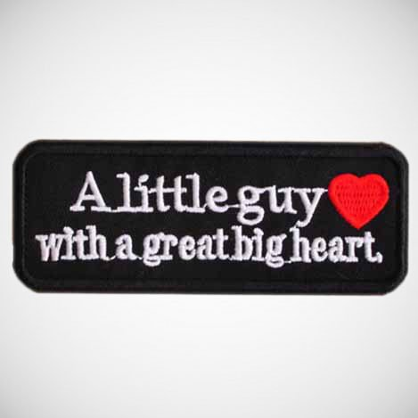 Little-Guy-With-Big-Heart