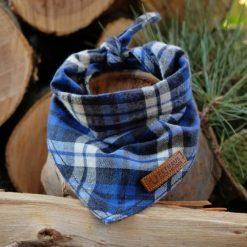 woodsman2