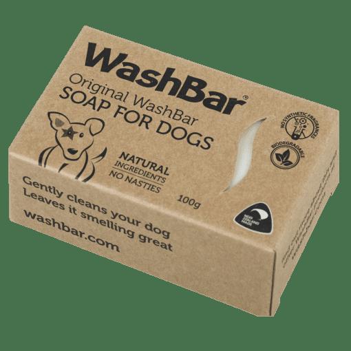 WashBar original zeep