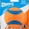 Chuckit Ultra Bal large