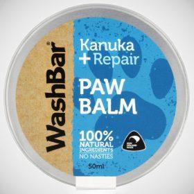 WashBar-Paw-Balm-front