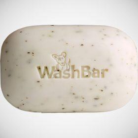 Washbar-Large-Soap
