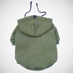combat-hoodie-back
