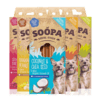 Soopa dental stick varia pack
