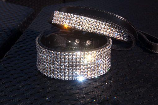 Diamond-dog-8-row-crystal-detail