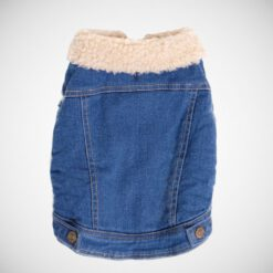 Sherpa_Denim_back