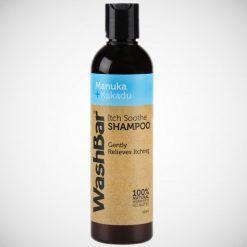 WashBar-ItchSoothe-Shampoo-front