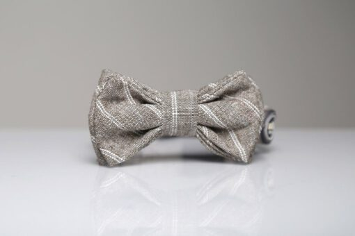 MB Sam bow tie