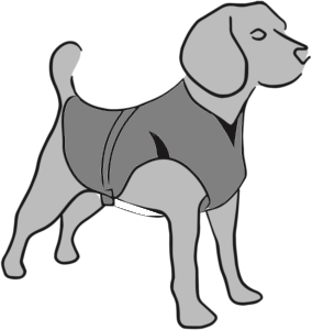 Dry_Coolvest_Dog_illustration-284x300-284x300