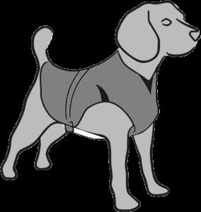Dry_Coolvest_Dog_illustration-284x300-284x300