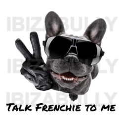 interieurstickers-bulldog-talk-frenchie