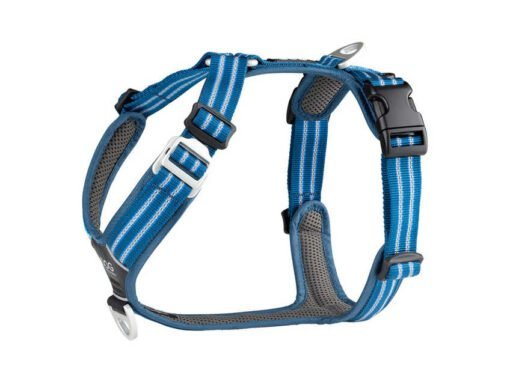 Dog Copenhagen Comfort air blauw